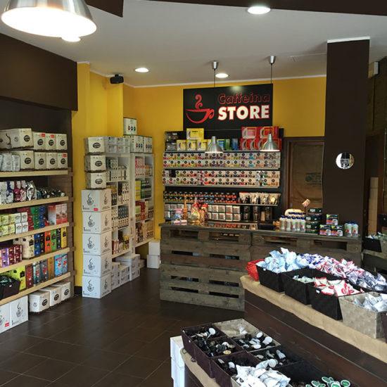 caffeina-store-punti-vendita-12
