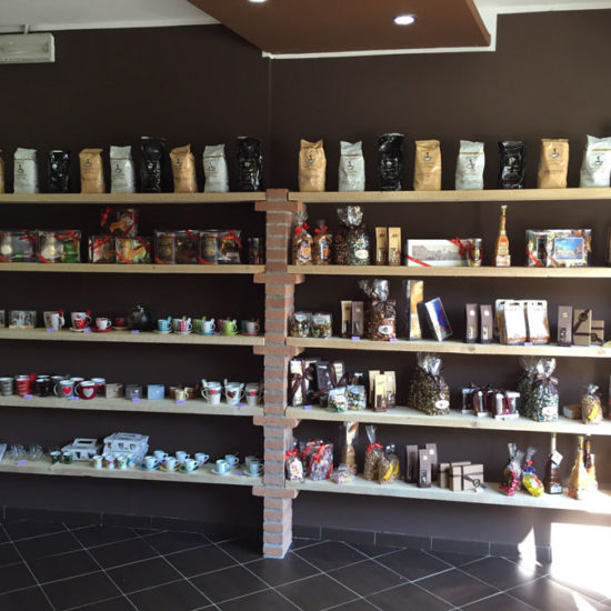 caffeina-store-punti-vendita-9