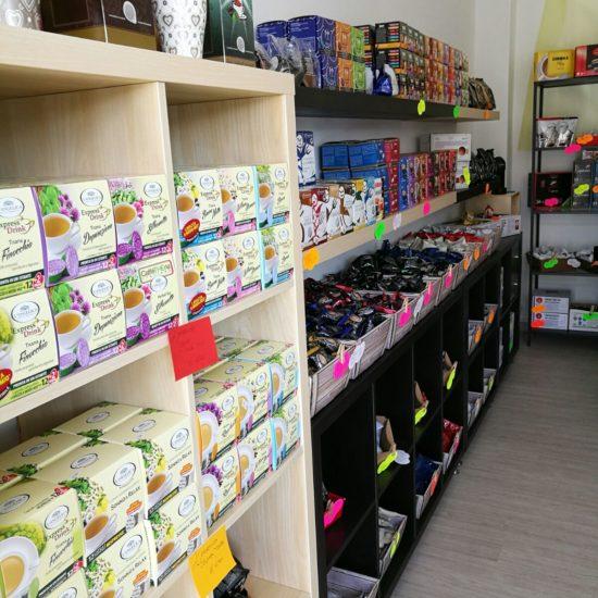 caffeina-store-punto-vendita-balangero-3