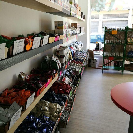 caffeina-store-punto-vendita-balangero-4