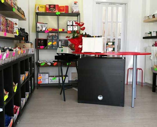 caffeina-store-punto-vendita-balangero-thumb-2
