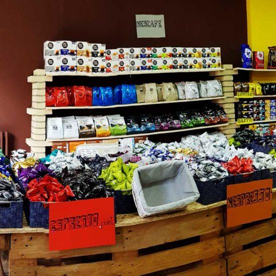 caffeina-store-punto-vendita-carvico-10