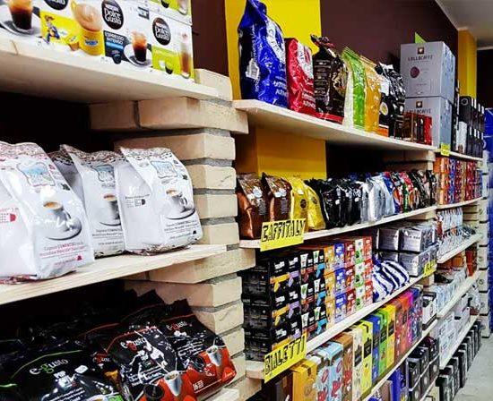 caffeina-store-punto-vendita-carvico-thumb-4