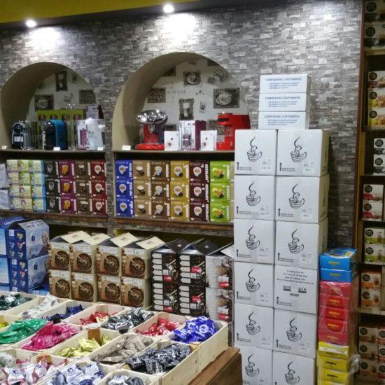 caffeina-store-punto-vendita-catanzaro-lido-1