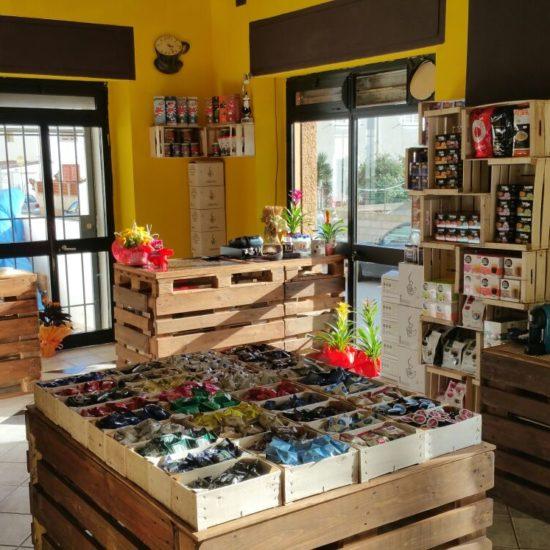 caffeina-store-punto-vendita-catanzaro-lido-3