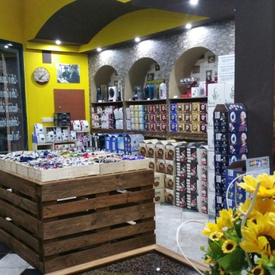 caffeina-store-punto-vendita-catanzaro-lido-4