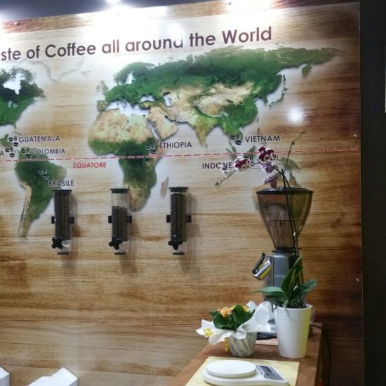caffeina-store-punto-vendita-catanzaro-lido-5