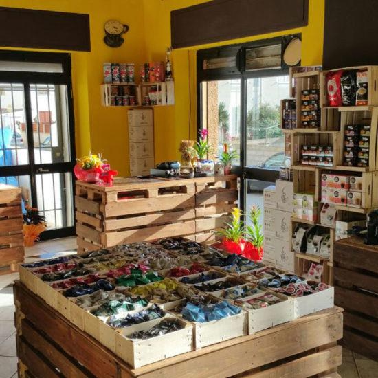 caffeina-store-punto-vendita-catanzaro-lido