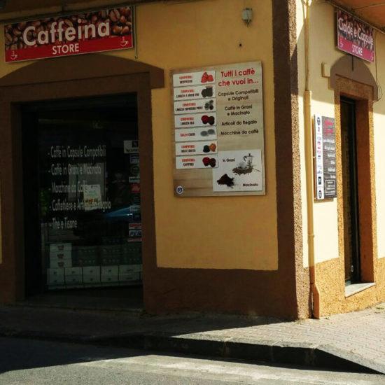 caffeina-store-punto-vendita-catanzaro-lido-6