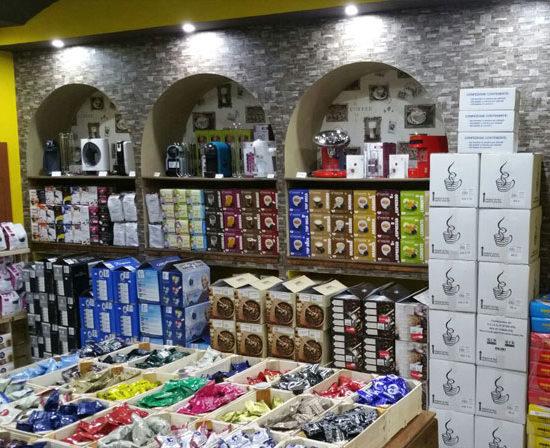 caffeina-store-punto-vendita-catanzaro-lido-thumb-1