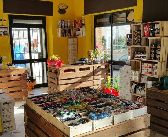 caffeina-store-punto-vendita-catanzaro-lido-thumb-3