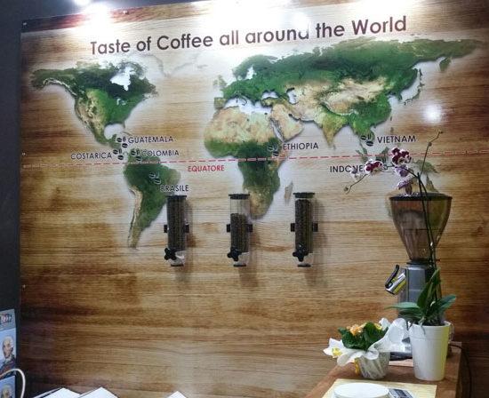 caffeina-store-punto-vendita-catanzaro-lido-thumb-5