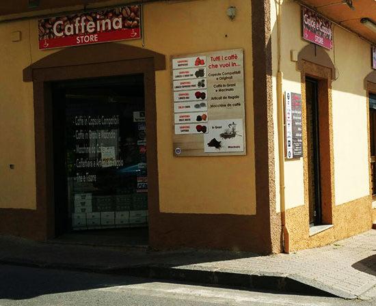 caffeina-store-punto-vendita-catanzaro-lido-thumb-6