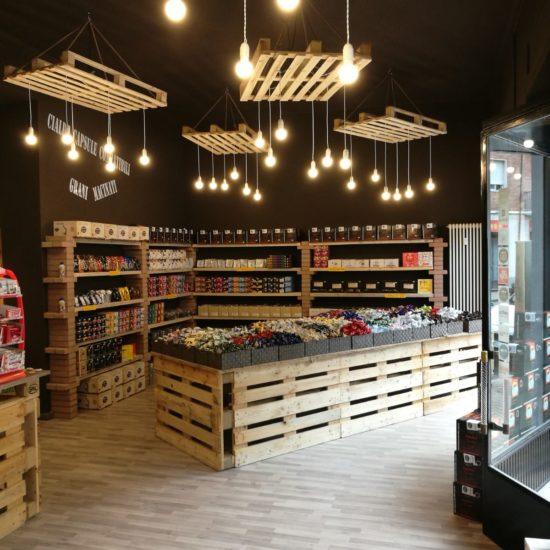 caffeina-store-punto-vendita-moncalieri-2
