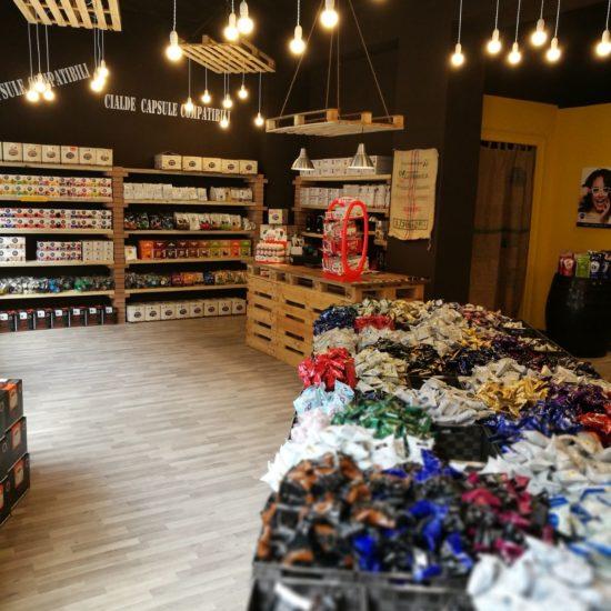 caffeina-store-punto-vendita-moncalieri-4