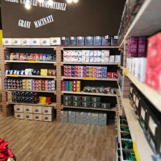 caffeina-store-punto-vendita-moncalieri-5