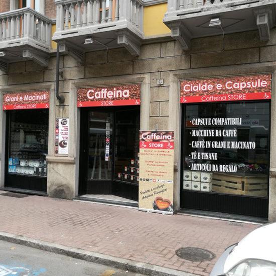 caffeina-store-punto-vendita-moncalieri