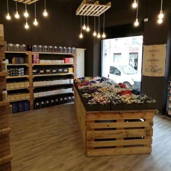 caffeina-store-punto-vendita-moncalieri-7
