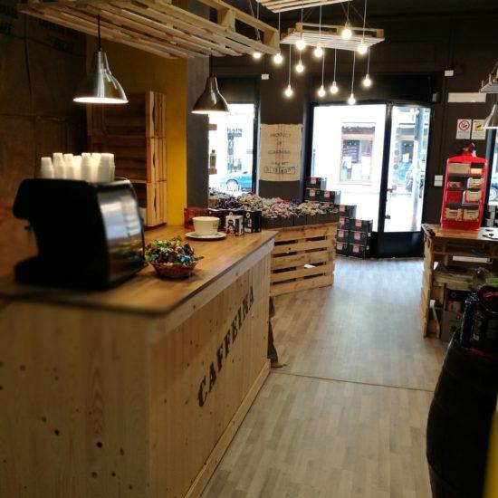 caffeina-store-punto-vendita-moncalieri-8