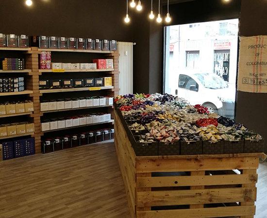 caffeina-store-punto-vendita-moncalieri-thumb-7