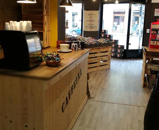 caffeina-store-punto-vendita-moncalieri-thumb-8