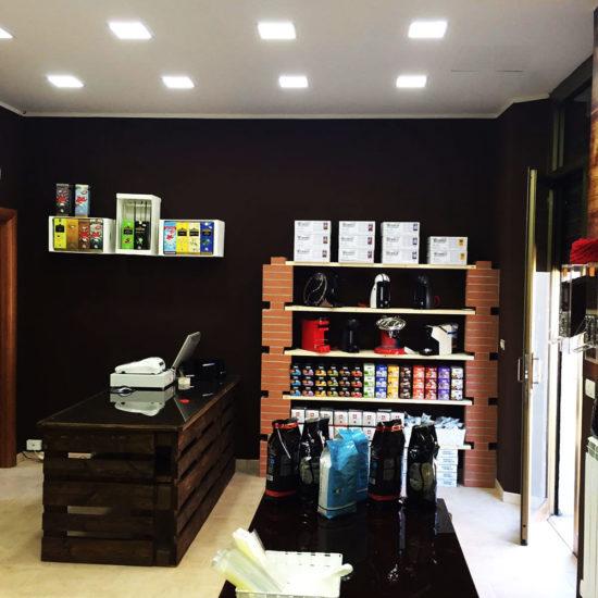 caffeina-store-punto-vendita-torino-2