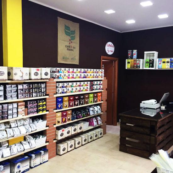 caffeina-store-punto-vendita-torino-3