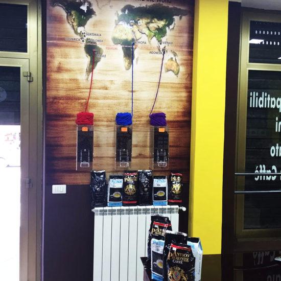 caffeina-store-punto-vendita-torino-4