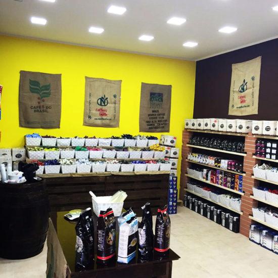 caffeina-store-punto-vendita-torino-5