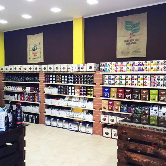 caffeina-store-punto-vendita-torino-6