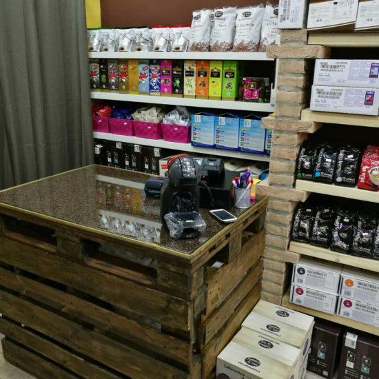 caffeina-store-punto-vendita-torino-corso-lombardia-3