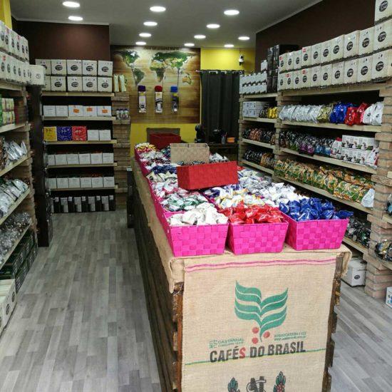 caffeina-store-punto-vendita-torino-corso-lombardia-4