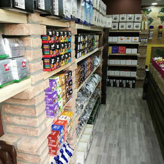caffeina-store-punto-vendita-torino-corso-lombardia-5