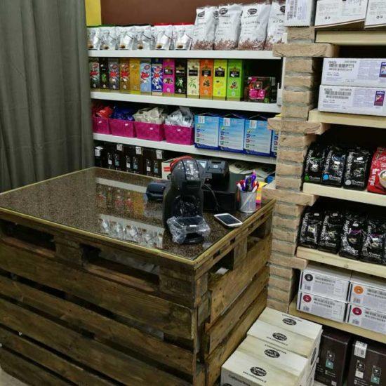 caffeina-store-punto-vendita-torino-corso-lombardia