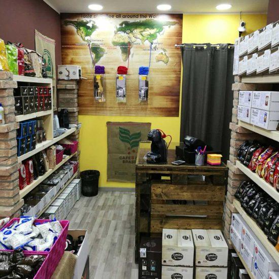 caffeina-store-punto-vendita-torino-corso-lombardia-6