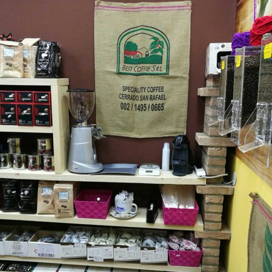 caffeina-store-punto-vendita-torino-corso-lombardia-7