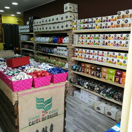 caffeina-store-punto-vendita-torino-corso-lombardia-8