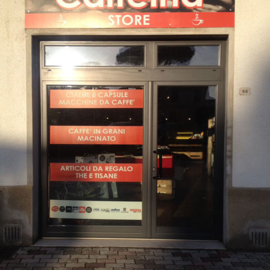 caffeina-store-punto-vendita-venturina-terme-1